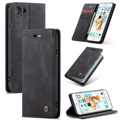 Պատյան քարտապանակ հենակ iPhone 6 և 6s - CaseMe-013