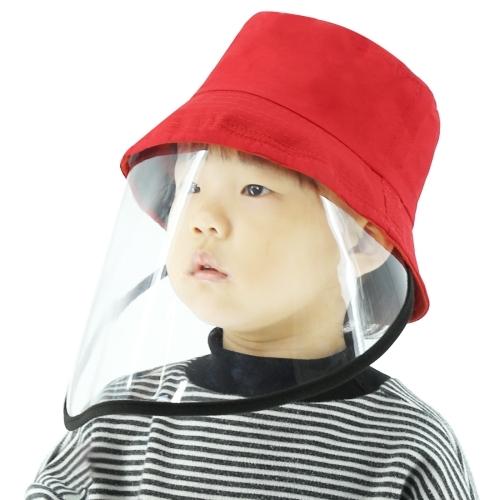 Մանկական դիմակ գլխարկով PULUZ