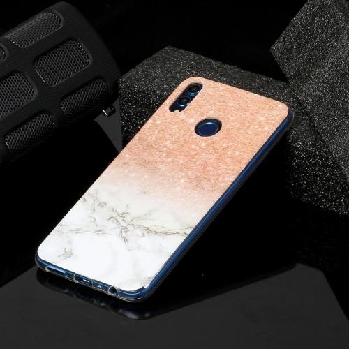 Պատյան պաշտպանիչ Huawei Honor 8X Marble
