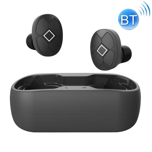 Անլար ականջակալ V5-TWS