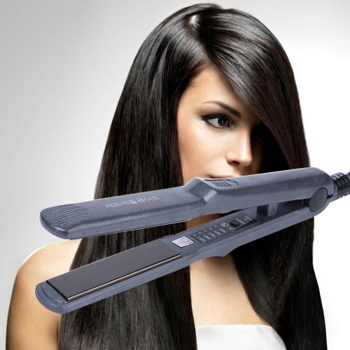 Էլեկտրական մազերի ուղղող սարք