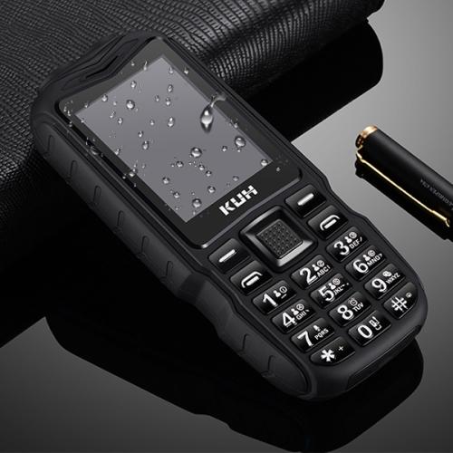 Բջջային հեռախոս KUH T3