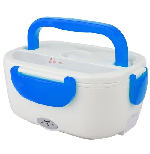 Էլեկտրական աման նախաճաշի համար Electric Lunch Box -220V