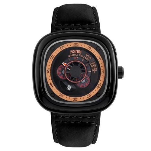 Ժամացույց SKMEI 9129