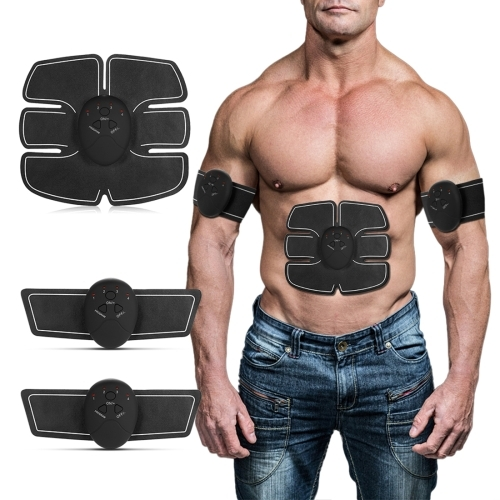 Մկանների ստիմուլյատոր-էլեկտրոդային մարզասարք