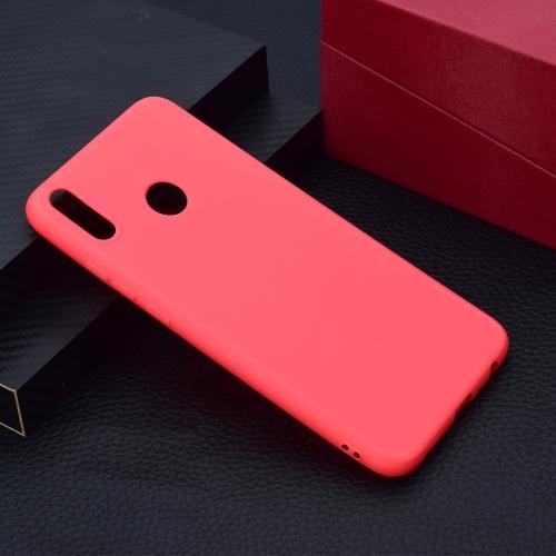 Պատյան պաշտպանիչ Huawei Honor 8X