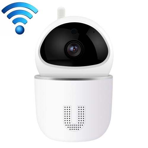 WiFi տեսախցիկ Y11