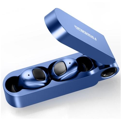 Բլյութութով անլար ականջակալ Fineblue F MAX TWS
