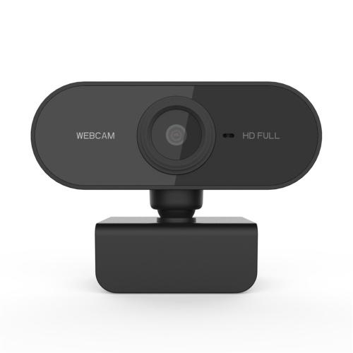 USB տեսախցիկ HD-U011080P միրոֆոնով